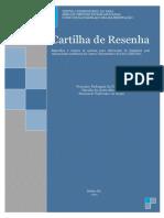CARTILHA_RESENHAS_2011.pdf