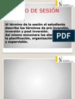 Sesión 1 Preinvesion-Inversion-post Nversion (2)
