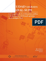 Shady Ruth, Leyva Carlos, La Ciudad Sagrada de Caral-Supe.pdf