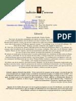 TP110.docx