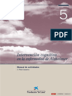 5. MANUAL DE ACTIVIDADES EA 1 (26).pdf