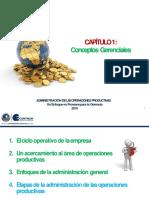 1 IPIA  2019 (1)