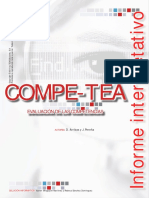 Informe_COMPETEA