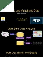 Pythonlearn-16-Data-Viz.pptx