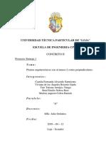 ilovepdf_merged (10).pdf