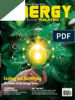 Energy Malaysia Volume 17.pdf