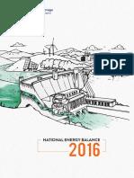 ST-NEB_2016_Booklet.pdf