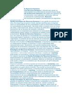 OTIMOOOOO_Gestão Estratégica de Recursos Humanos.docx