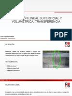 Dilatacion Lineal - Eliceo