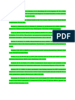 References.docx
