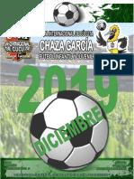 BROCHURE COPA CHAZA GARCIA INVITACION INTERNACIONAL.pdf