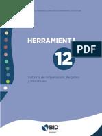 Servicios-integrados-para-el-empoderamiento-de-la-mujer-Herramienta-12-Sistema-de-información-registro-y-monitoreo.pdf