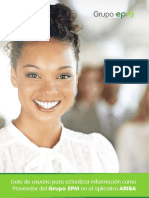 Manual Actualizacioncontratistas (1)
