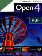 Eyes Open 4 Students Book.pdf