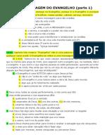 2. Vida moldada pelo Evangelho - esboço.pdf