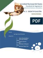Informe_Etapa 2 Identificacion
