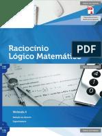 raciocinio_logico_matematico_u3_s4.pdf