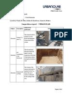 PRR Report 09.24.18
