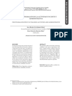 efecto pigmalion.pdf