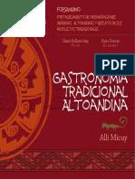 recetarioandino.pdf