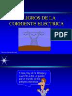 riesgos+y+accidentes+electricos