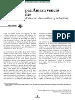 Asensio-2018-Cuando-Túpac-Amaru-venció-a-los-españoles.pdf
