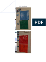 ued 496 chapman micayla classroom and behavior management artifact 1 photos
