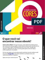 O Significado das cores- Bruno Avila.pdf
