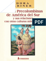 Dora Kriner - Danzas precolombinas de América del Sur.pdf