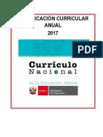 Planificacinanualde1a6grado-170306235219 (2) - Copia