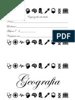Cronograma completo.pdf
