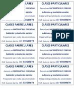clases partivulares.docx