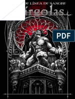 Libro de Linea de Sangre Gargolas.pdf