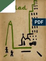 Ciudad-1.pdf