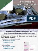 1 Introduccionalasfinanzascorporativas 111020002750 Phpapp02