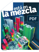 CM72-El arte de la mezcla.pdf