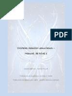cristales_semilla_lemurianos_nivel_1 (1) (1).pdf