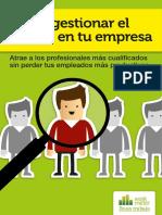 WORKMETER Como Gestionar Talento Empresa (1)