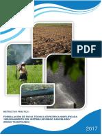 Instructivo_Formulación_FTE_Riego_Tecnificado.pdf