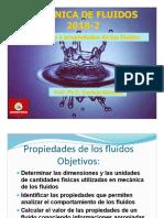 Propiedades fluidos_Parte1.pdf