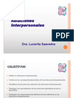 Taller-Relaciones-Interpersonales.pdf