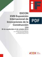 EXCON 2014