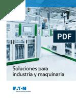 Catalogo_Industrial_2013 Eaton.pdf