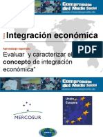 integracioneconomica-090422124830-phpapp02.pdf