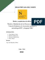 INFORME-FINAL-DIARS2.docx