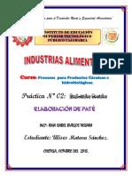 Informe-de-Pate.pdf