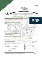 fisica universitaria.pdf