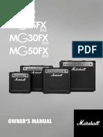 M3310.019_MG10-MG15FX-MG30FX-MG50FX