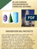 Utilidad de Los Cuerpos Geometricos en Construcciones Eric Garcia (3)