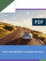 4-Step-Process-to-Achieve-Any-Goal-v4.pdf